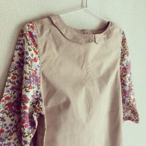 blouse4_2.jpg