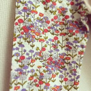 blouse4_3.jpg