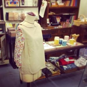 blouse4_4.jpg