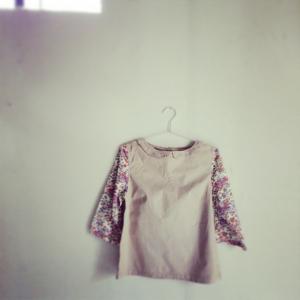 blouse4_5.jpg