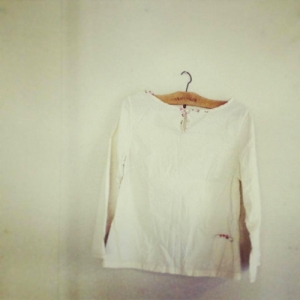 pullover1_1.jpg