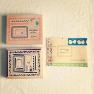 stamp_set_n.jpg