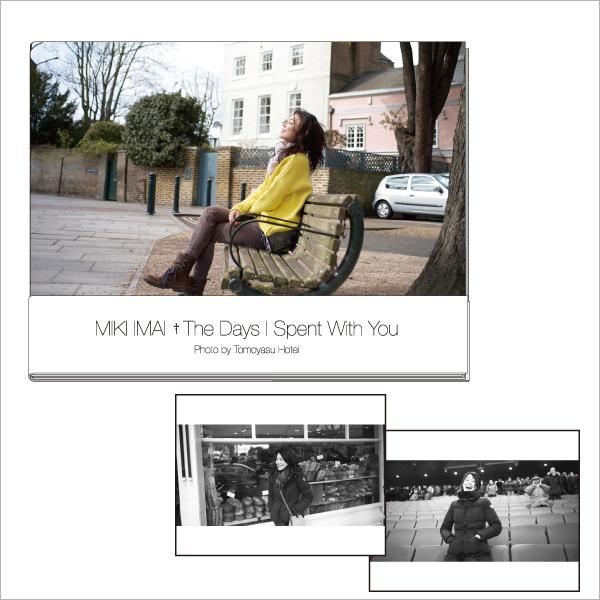 miki-photobook.png