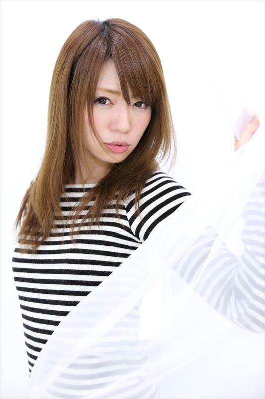 奥野奈緒1