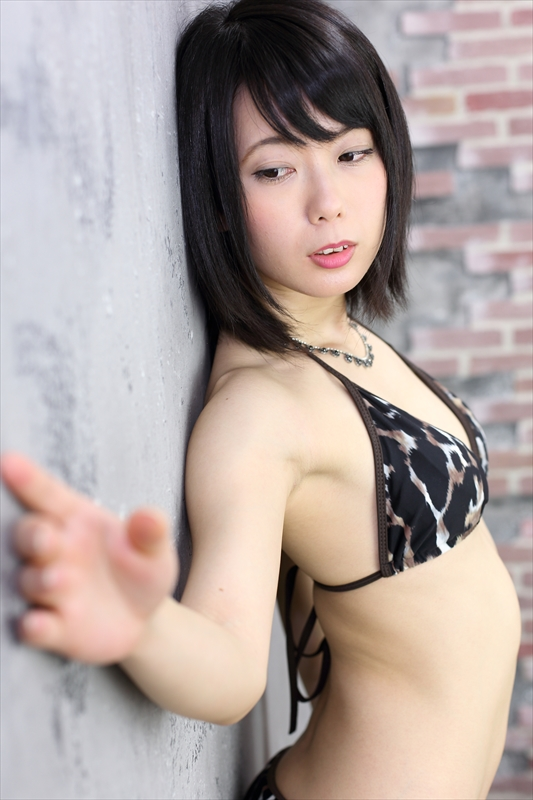 高橋ナツミ2