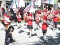 2014消防パレード1
