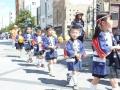 2014消防パレード3