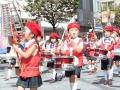 2014消防パレード2