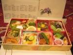 2005年第48回日本糖尿学会@神戸2日目のランチョン