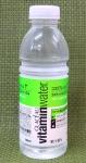 Vitamin Water ココリフレッシュ
