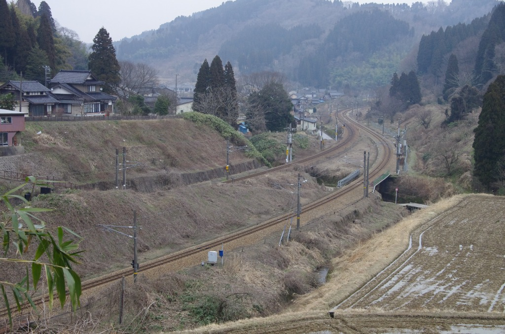 20140228sunakogawa4.jpg