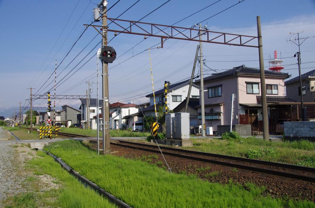 20140506kurobeshisen1.jpg