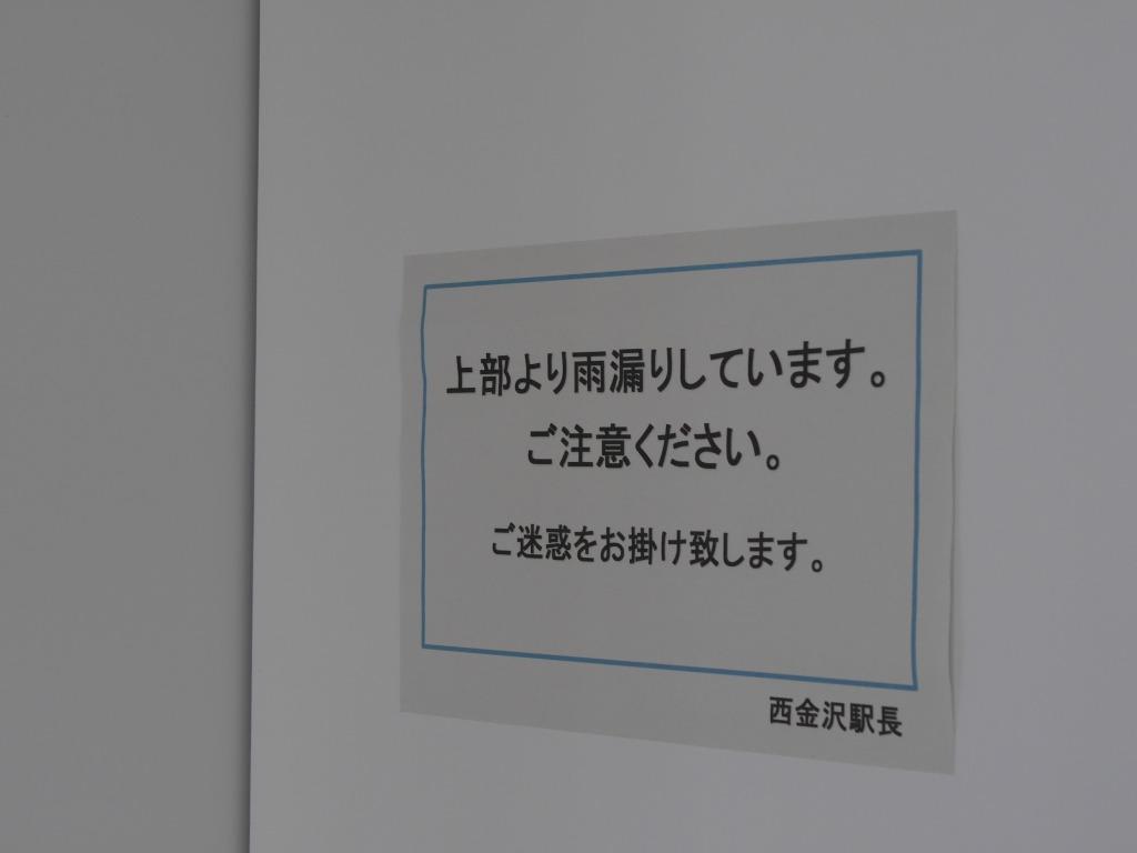 20140821ama.jpg
