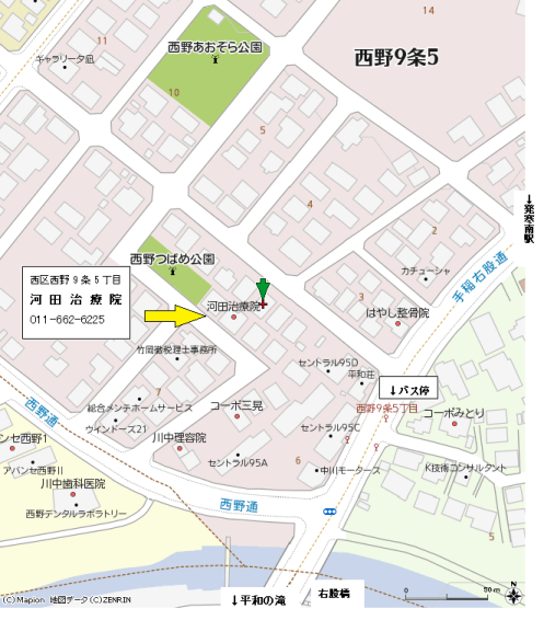 20130704-04.png