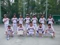 H26県会長杯豊橋予選男子1部優勝:JAPAN