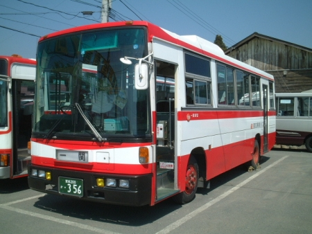 2003_0502CF.jpg