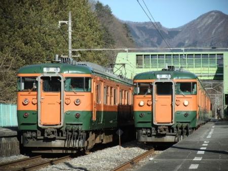 2011_0108(091).jpg