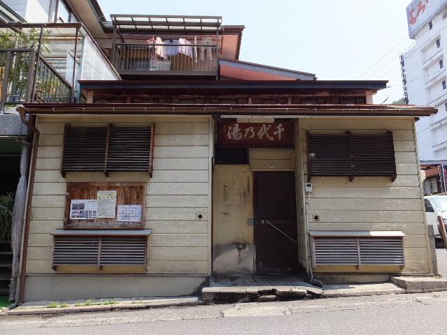 2014_0426(114)千代
