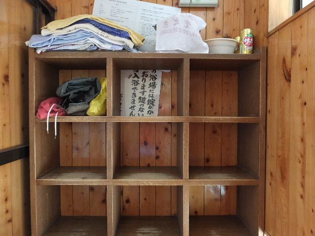 2014_0426(159)千代