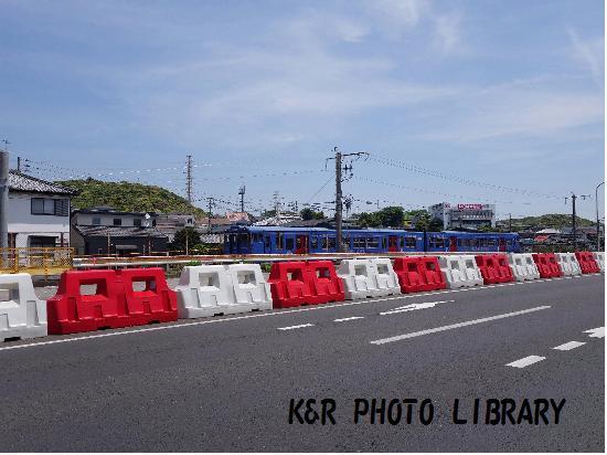 5月11日ローカル線1