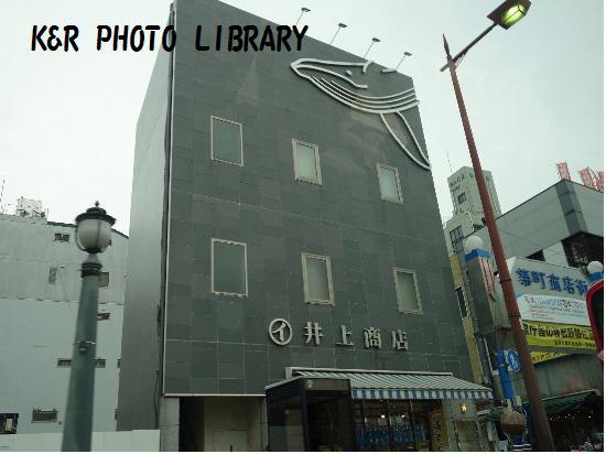 5月12日井上商店