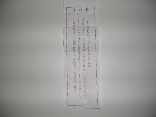 DSCN7485_convert_20140803192916.jpg