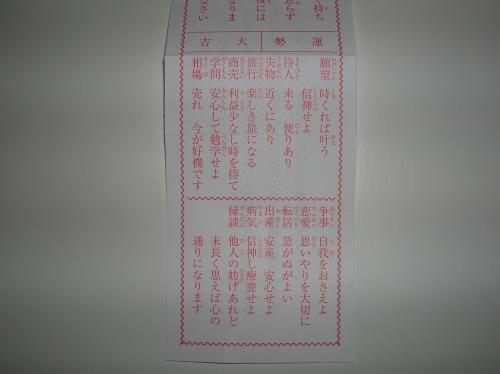 DSCN7488_convert_20140803193013.jpg