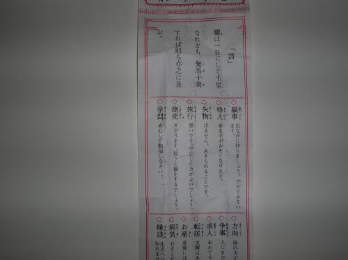 DSCN7503_convert_20140803192404.jpg