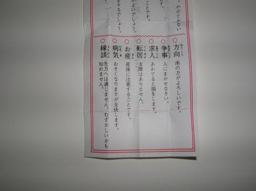 DSCN7504_convert_20140803192430.jpg