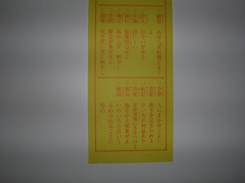 DSCN7669_convert_20140617180440.jpg