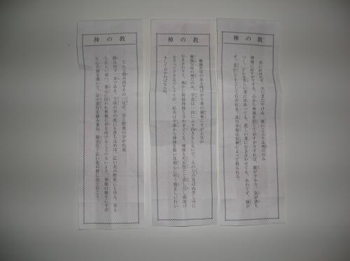 DSCN7804_convert_20140805202221.jpg