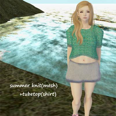summerknitLB.jpg