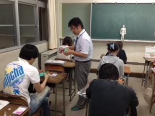 明和高校11