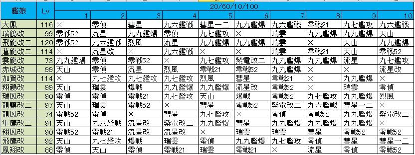 kankore_kaihatsu001-01.jpg