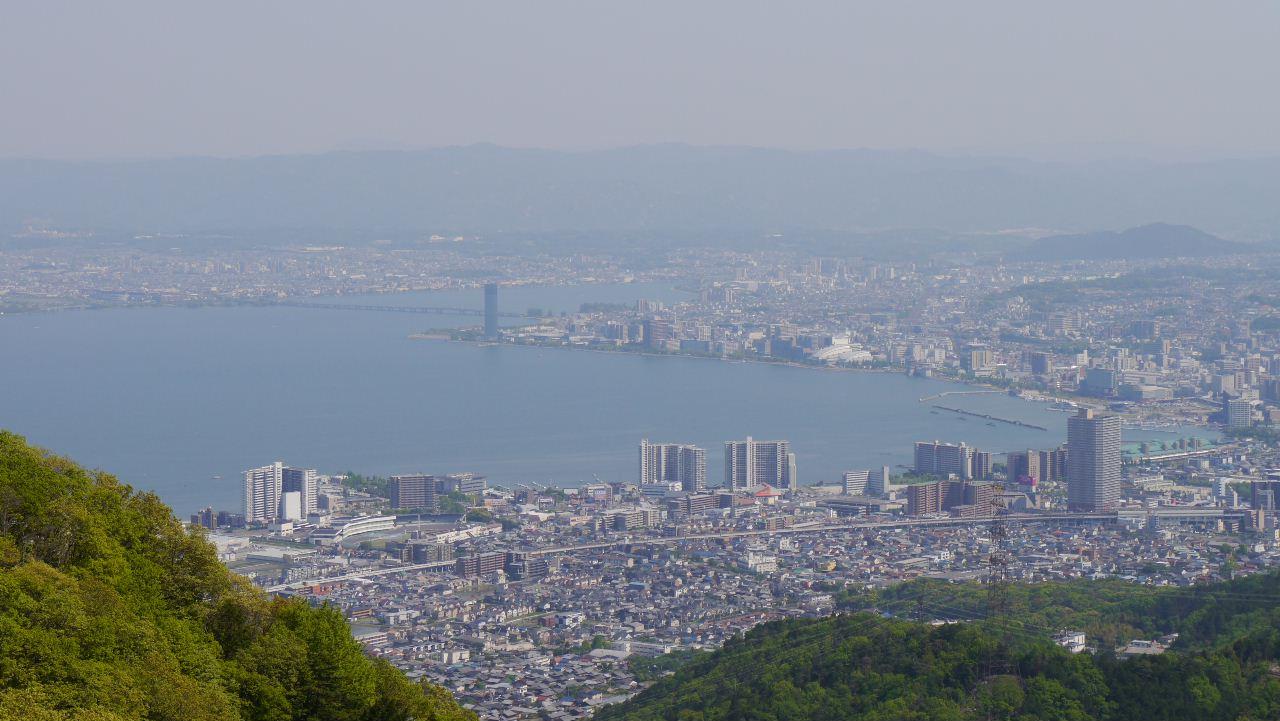 ootsu_city