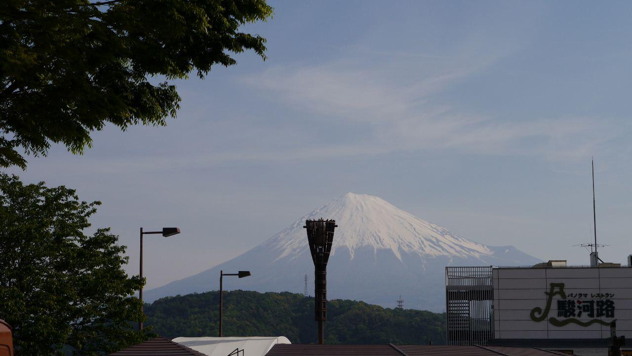 fujikawa_sa_fuji
