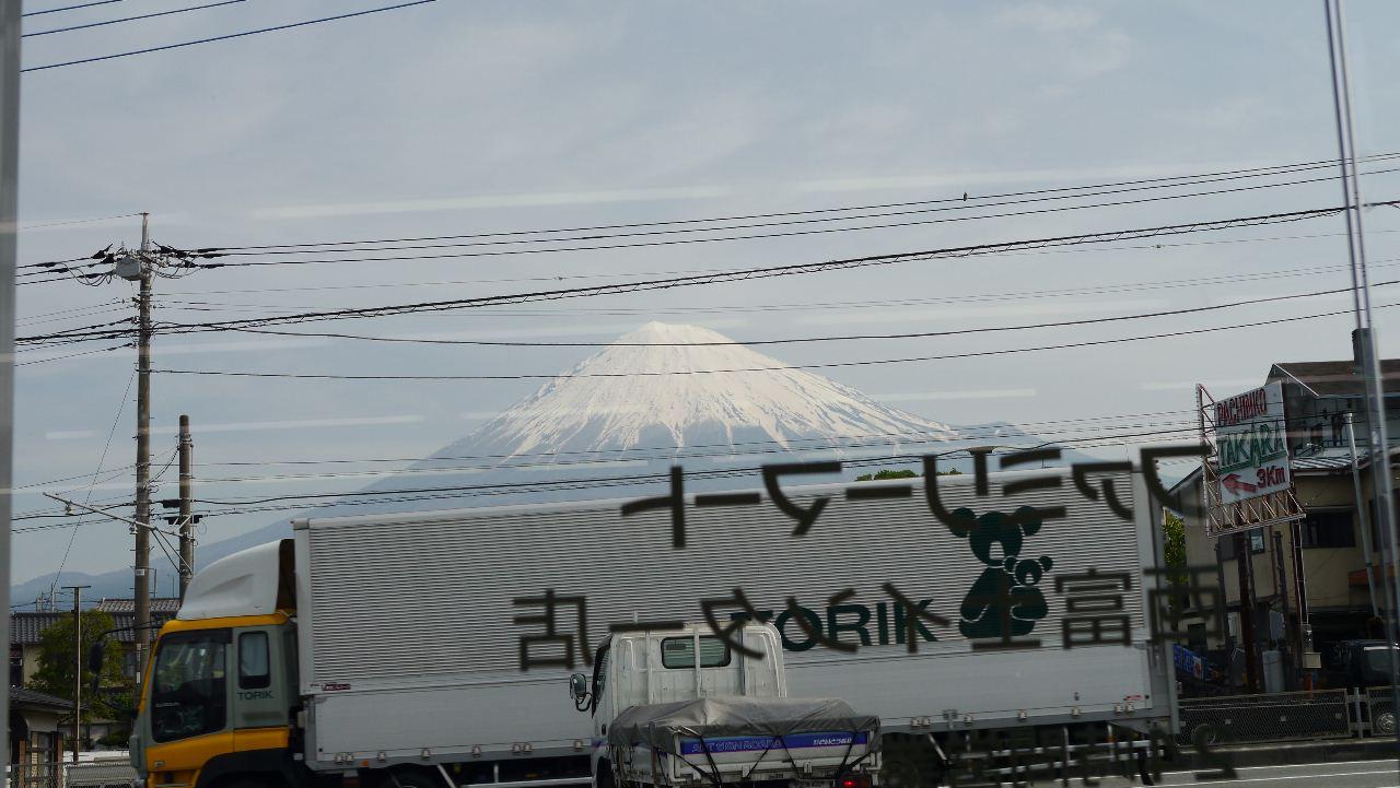 famima_fuji