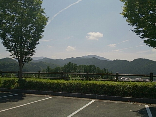 fc2_2014-07-31_09-57-26-485.jpg