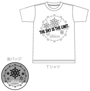 tsukiusaT11.jpg