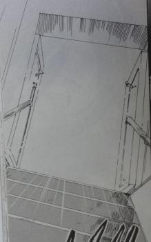 s-DSC07616a.jpg