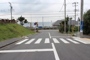 s-IMG_3539.jpg