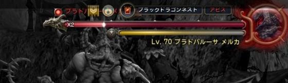 4R.jpg