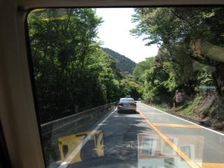 140510_DRIVE.jpg