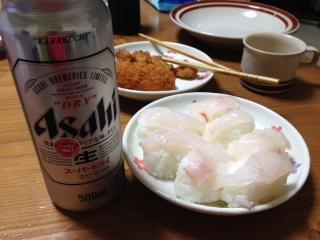 140530_SUSHI.jpg
