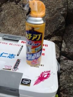 140915_hachi.jpg