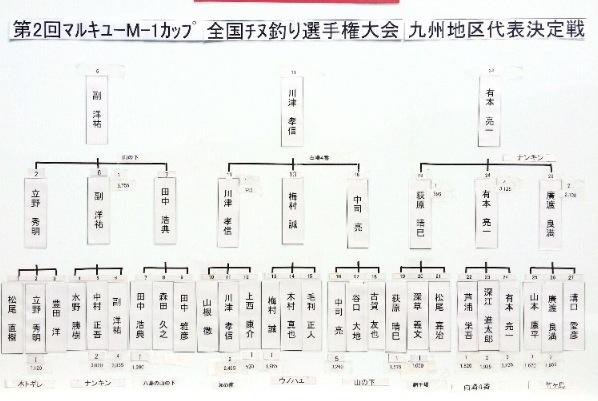 2014M1-CHINU_20140521095438538.jpg