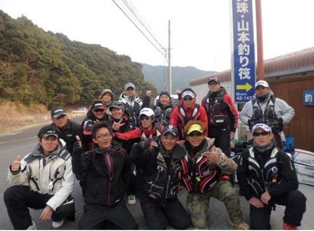 2014_kurotai.jpg
