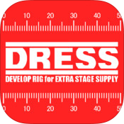 dress_bakuchou_icon.jpg