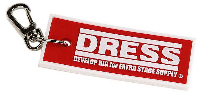 dress_keyholder1.jpg