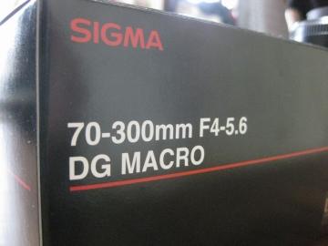 IMG4117B (3)